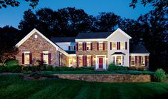 Toll Brothers Chelsea Home Design at Morris Hunt in Flanders, NJ http://www.tollbrothers.com/MA/Highlands_at_Holliston