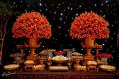 Decoradores de Casamento em Curitiba | Beleza e exclusividade no seu Casamento | Blog Site da Noiva - Marcos CasaBlanca Designer Floral