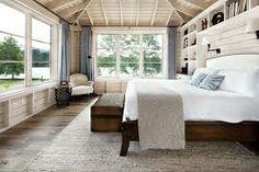 https://i.pinimg.com/236x/c4/8d/65/c48d65054b80cdb6b67c7f06cd69fbb2--interiordesign--beds.jpg