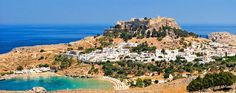rhodes-island greece