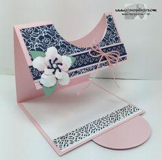 Floral Boutique Birthday Blooms 4 - Stamps-N-Lingers.jpg