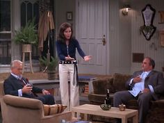 The Mary Tyler Moore Show - 01x12 Anchorman Overboard....air date 12/5/1970