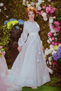 Кращих зображень дошки «Сукня»  4877 у 2019 р.  2c747bd3be941