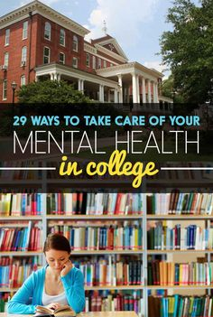 29 Life-Saving Tips They Didn't Teach You At College Orientation