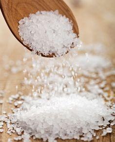 Vind je een dezer dagen zout in je schoen? Flair kan je hiervoor handige tips…