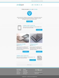 Mylo  Multipurpose Email Template  Download   Best Html