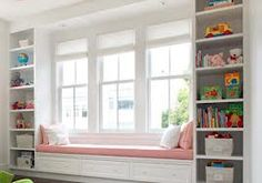 book nook - Google Search