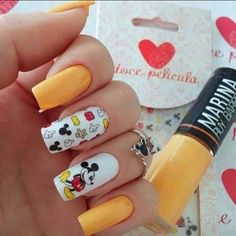 top 70 nail art designs 2016