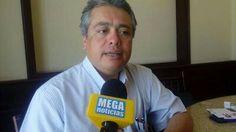 #Breves Miguel Riquelme y Guillermo Anaya como punteros en encuestas. http://ift.tt/2q4WN7R Entérese en #MNTOR.