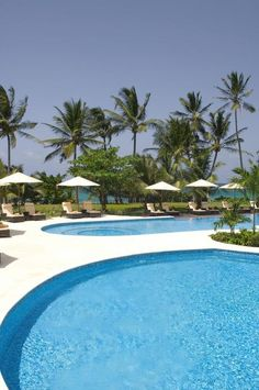 Punta Cana, D.R. FLASH SALE! 65% Off Sivory Punta Cana - Adults Only from $139/nt