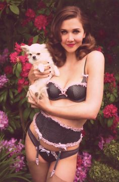 Maggie gyllenhaal lingerie congratulate, this