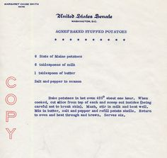 cranberry cake recipe senator margaret smith s blueberry cake recipe 3163