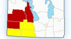 "Tornado warnings issued for southwestern Manitoba Sitemize ""Tornado warnings issued for southwestern Manitoba"" konusu eklenmiştir. Detaylar için ziyaret ediniz. http://www.xjs.us/tornado-warnings-issued-for-southwestern-manitoba.html"