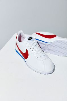 the best attitude 1a551 c2258 Nike Classic Cortez Sneakers