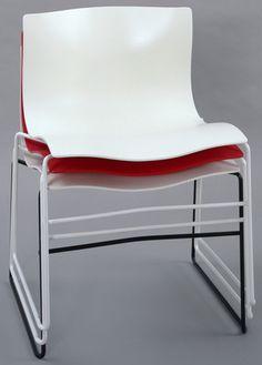 Handkerchief Chair