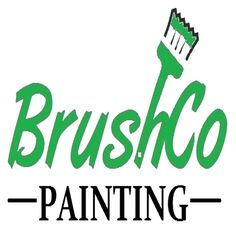 BrushCo Painting full service affordable painters only in Ottawa, Ontario 613-852-1732 www.BrushCoPainting.com brushcopainting@outlook.com #BrushCoPainting
