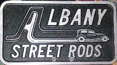 Street Rods