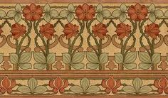 Image result for The Arts & Crafts Movement