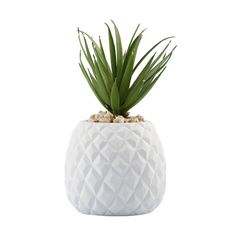 Glitter Cup with Straw Pineapple Planting, Laundry Decor, Cup With Straw, Tiki Room, Glitter Cups, Home Entertainment, Artificial Flowers, 3d Printing, Planter Pots