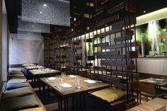 A Milano uno spazio dedicato alla tradizione giapponese