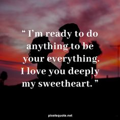 Good Morning Kiss Images, Good Morning Kisses, Cute Texts For Him, Text For Him, Peace Quotes, Love Quotes, Inspirational Quotes, I Love You Deeply, How Are You Feeling