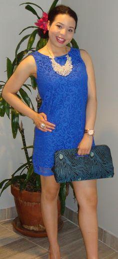 Amanda's Fashion Spot-#Fashion #Trends : My Favourite #Summer #Dresses http://www.amandasfashionspot.com/2013/07/fashion-trends-my-favourite-summer.html