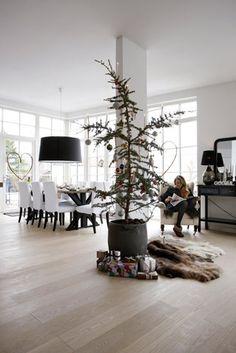 Lun julehygge i Vedbæk - BO BEDRE