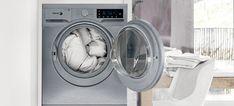 É importante desinfectar a máquina de lavar roupa e convém fazer issopelo menos de seis em seis meses. Ingredientes : 2 copos de vinagre branco Utilização : Coloque o vinagre na gaveta de detergentes, que normalmente utiliza para a lixívia, depois é só pôr a sua máquina a funcionar como