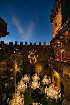 DAVID BASTIANONI Tel +39 0571 64066 Cell +39 335 6417401 Email info@davidbastianoni.com led bars courtyard ETC - ALMA PROJECT - initials