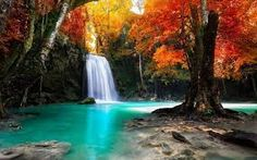 Image result for nature water picture