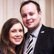 awesome Duggar household commentary: Josh Duggar admits dishonest after Ashley Madison leak