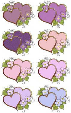 Email This BlogThis! Share to Twitter Spice Jar Labels, Floral Banners, Sweet Bags, Vintage Valentine Cards, Applique Embroidery Designs, Rose Wallpaper, Silhouette Cameo Projects, Illustrations, Journaling
