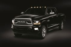 232 best ram trucks images pickup trucks ram trucks automotive news rh pinterest com