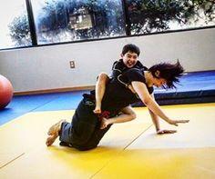 The best time to learn is during childhood...and now  tagmuaythai.com -- #tagmuaythai #muaythai #MMA #fitfam #muaythailife #thaiboxing #bjj #bjjlife #martialarts #fight #fighter #kidstagram #boymom #trainhard #motivation #vsco #NoVA #DC #jiujitsu #Leesburg #gym