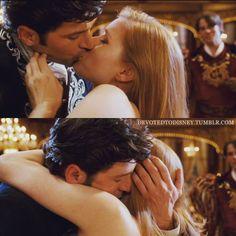 Gisella a Robert  kiss