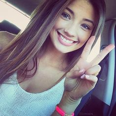 Lorena Rape