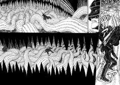 Berserk Chapter 320