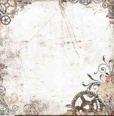 Image du Blog kanzas.centerblog.net