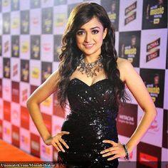 Strapless Dress Formal, Formal Dresses, Kolkata, Bollywood, Celebs, Actresses, Indian, My Favorite Things, Hot