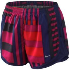 low priced 40af2 69bab Nike Print Tempo Short Love these  )