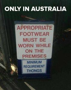 Literally Just 100 Fucking Hilarious Australian Memes meme hilarious Literally Just 100 Fucking Hilarious Australian Memes Australian Memes, Aussie Memes, Australia Funny, Australia Day, Australia Facts, Funny Photos, Funny Images, Meanwhile In Australia, Funny Signs