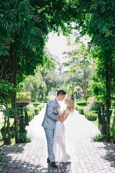 New Orleans wedding photographers, Sarah Mattix is lifestyle photography. Lifestyle Photography, Couple Photography, New Orleans Wedding, Wedding Vendors, Engagement Session, Bride, Couple Photos, Snorkeling, Couples