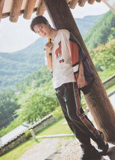 Namjoon, Hoseok, Seokjin, Taehyung, Park Ji Min, Bts Bangtan Boy, Bts Jimin, Bts Summer Package, Twitter Bts