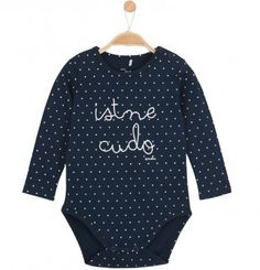 Onesies, Kids, Clothes, Fashion, Young Children, Outfits, Moda, Boys, Clothing