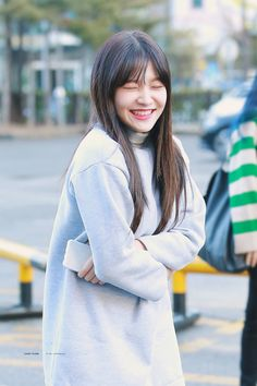 Seulgi, Kpop Girl Groups, Korean Girl Groups, Kpop Girls, Kim Yerim, Red Velvet Irene, Airport Style, Airport Fashion, Peek A Boos
