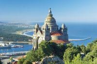 Portugal, Viana Do Castelo