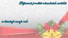 ▷ 50 nejlepších obrázkových vánočních přání pro rok 2020 zdarma Facebook, Home Decor, Decoration Home, Room Decor, Home Interior Design, Home Decoration, Interior Design