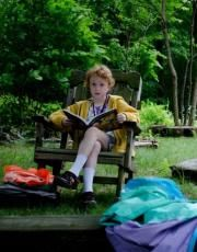 College Nannies and Tutors | Blog: Prevent the Summer Slip – The Importance of Reading + Writing for Kids