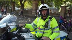 PC Paul Briggs: Injured officer dies after wife's legal battle to end life support