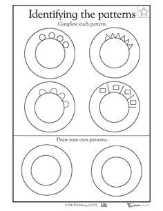 find the hidden shapes shape the o 39 jays and the shape. Black Bedroom Furniture Sets. Home Design Ideas